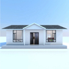 Professional Lodges Luxury Prefab House Homes Prefab Container Homes
