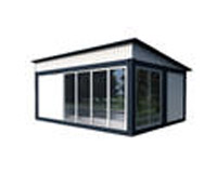How Can we Choose High-Quality Prefab Houses in the Market?
